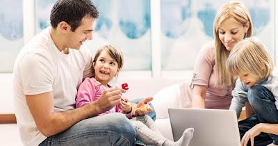 Cara Memilih Asuransi Kesehatan untuk Keluarga