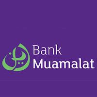 Loker Bank Muamalat Surabaya 2020