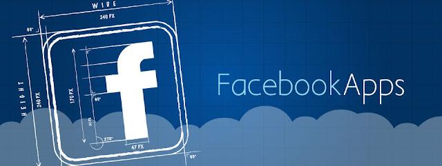 Cara Menghapus Aplikasi yang Terpasang di Facebook