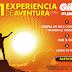 Gana con Gillette tu experiencia de Aventura