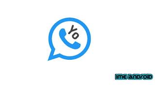 Perbarui Yo WhatsApp