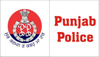 Punjab Police Recruitment 2016 - 7416 Constable (Male & Female) Posts