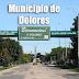 Municipio de Dolores: Avisos a la población en General