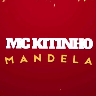 Baixar Manda Ela Ficar de 4 Vai Começar o Mandela MC Kitinho Mp3 Gratis