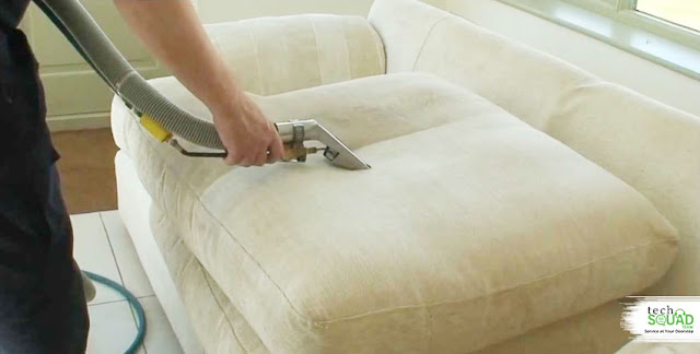 Incredible Top Secrets To Clean Leather Furniture At Home Reliable Cjindustries Chair Design For Home Cjindustriesco