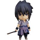 Nendoroid Naruto Shippuden Sasuke Uchiha (#707) Figure