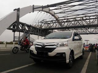 Travel Surabaya Bali Murah 2021