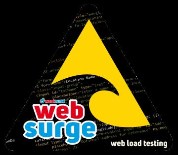 Web Web Surge Download Grátis