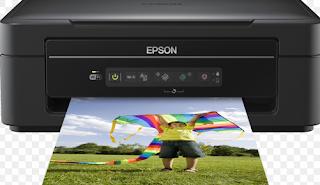 http://www.imprimantepilotes.com/2016/01/pilote-imprimante-epson-xp-205-pour.html