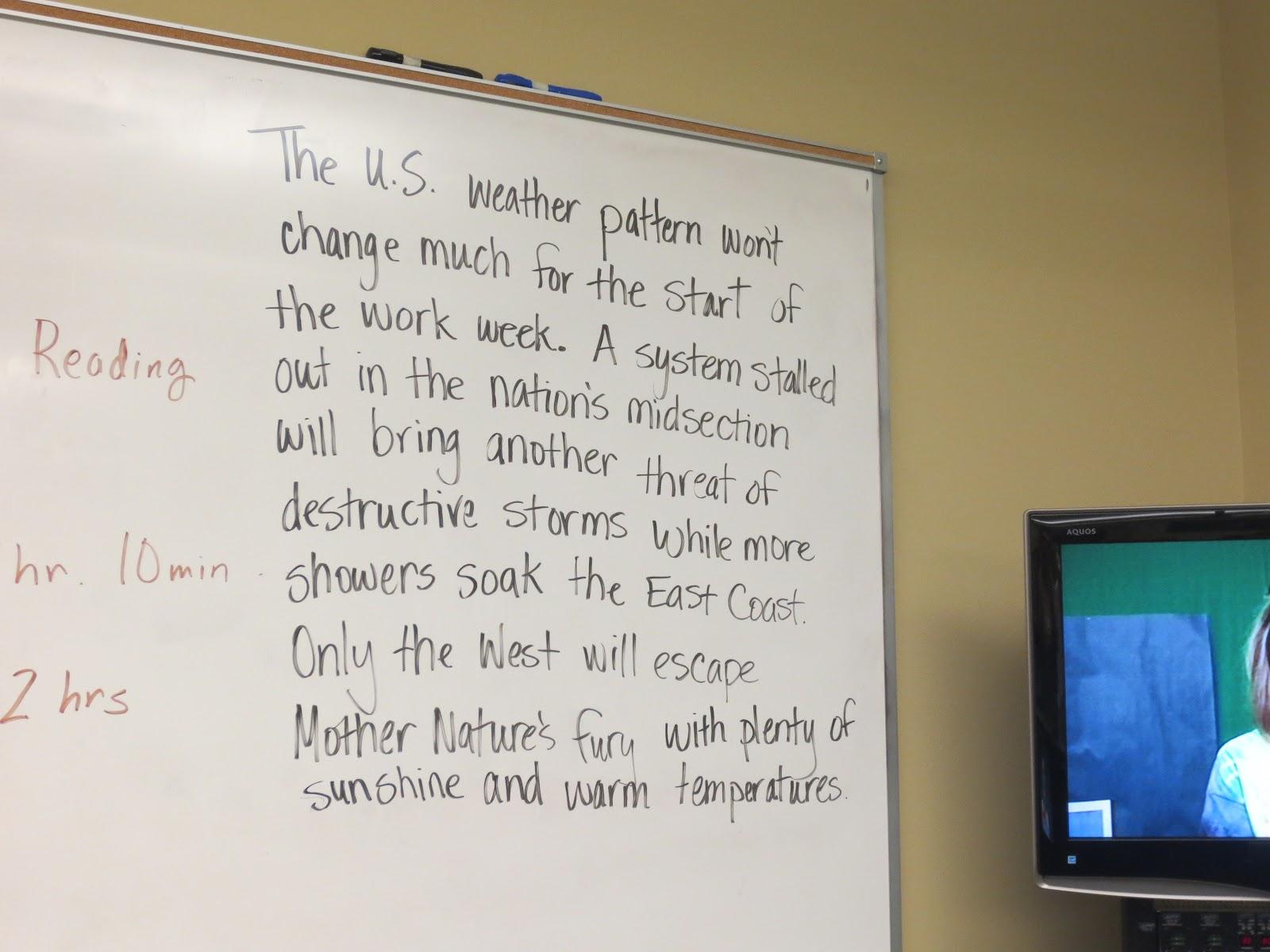 weather report essay weather report redskins game buy essay online