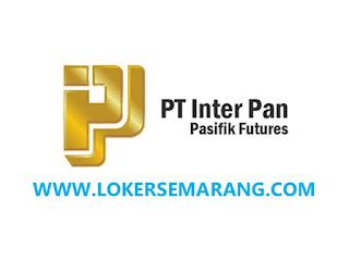 Loker Semarang Juni 2020 di PT Inter Pan Pasifik - Portal Info Lowongan  Kerja di Semarang Jawa Tengah Terbaru 2020
