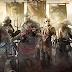 """Ubisoft revela nova atualização de """"For Honor"""""""