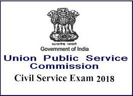 Civil Services Posts