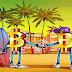 Bitcoin 2021 Miami tiếp tục với Tony Hawk, Kevin O'Leary và nhiều nhân vật trong ngành