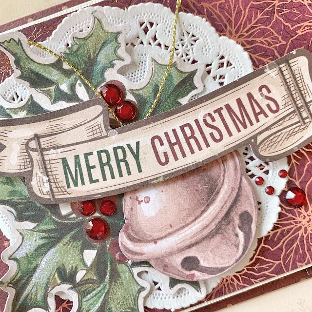 Christmas_Treasures_Cards_Angela_Aug15_11.jpg