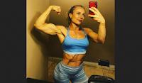 Natural Bodybuilding Vs Supplements (Part 1)
