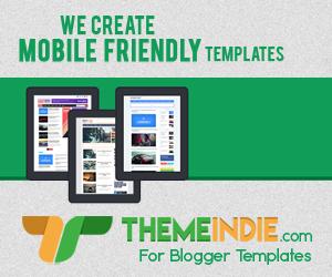 Themeindie.com