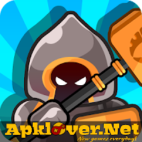 Grow Tower MOD APK unlimited money