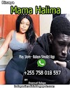 Mama Halima - 18+ (Updated)