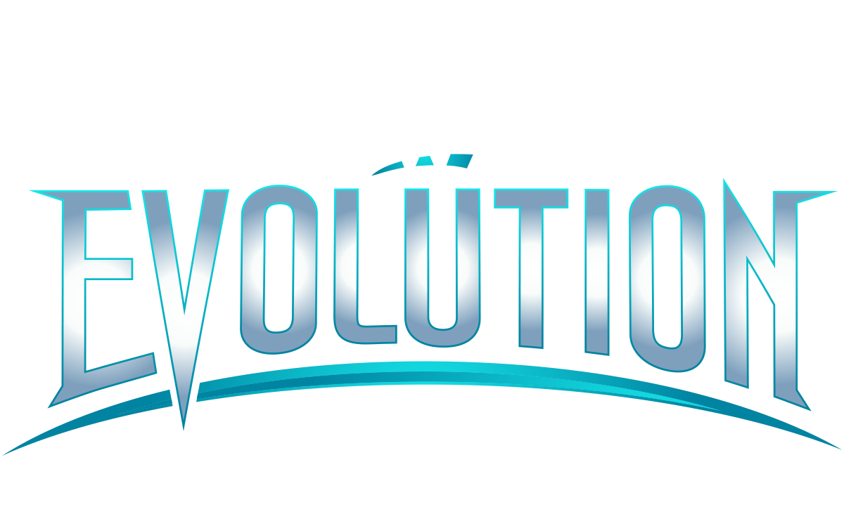 WWE Evolution Results Spoilers Predictions