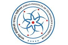 Librarian and Deputy Librarian at IIT Gandhinagar