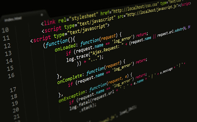 Modern Syntax For JavaScript Best Practice For Beginners