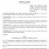 Ponto Novo: Prefeitura publica novo decreto com restrições de funcionamento do comércio, feira livre e outras atividades no município