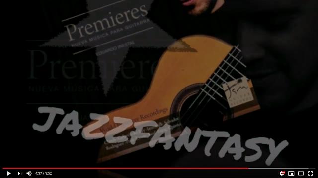 Jazzfantasy