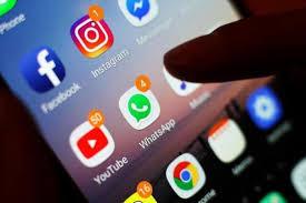 Maroc- Fake news- Le projet de loi 22.20 diffusé sur les réseaux sociaux hier n'a jamais été déposé à la chambre des représentants