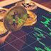 Основные индексы криптовалют