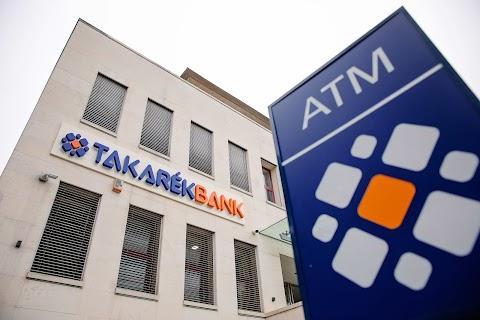 Jóváhagyta a Takarék Jelzálogbank közgyűlése a TKB-részvények értékesítését az MTB-nek