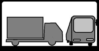 alamat bengkel karoseri mobil di Jakarta, Bogor, Tangerang, Bekasi