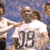 Video | Msaga Sumu – Kitu Gani | Mp4 Download