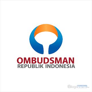 Ombudsman Logo vector (.cdr)