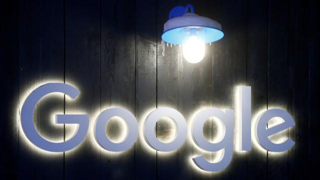 Google desarrolla una aplicación para empresas que le haría la competencia a Microsoft