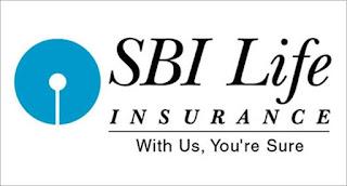 SBI Life Insurance Company Ltd : Q2 FY 19-20 financial results