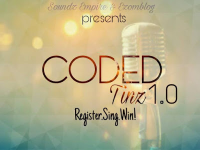CODED TINz 1.0