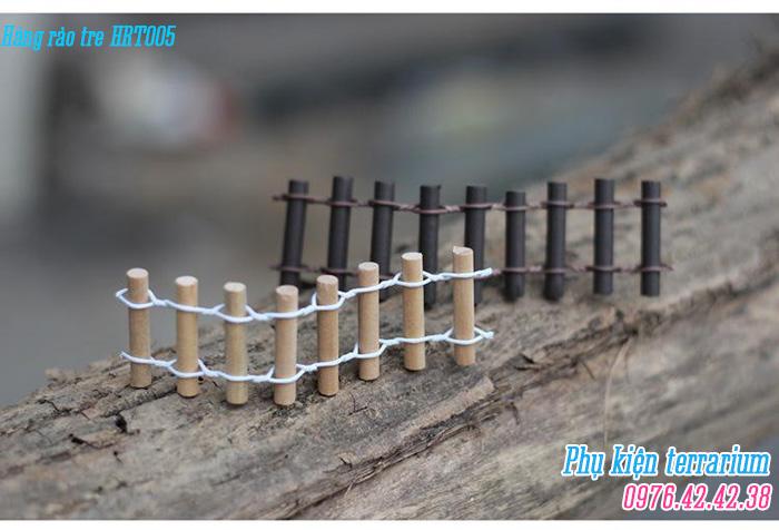 Hang rao tre HRT005