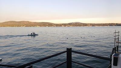 Que hacer en Morelos lago de tequesquitengo