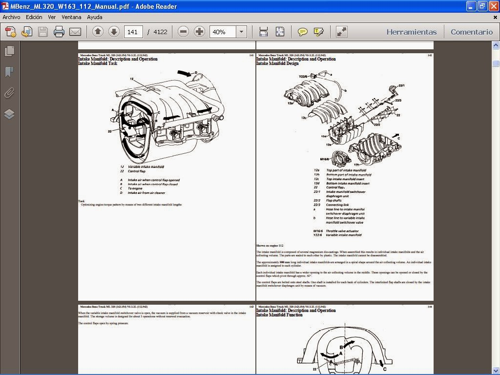 2002 C230 Kompressor Fuse Box Location Schematics Data Wiring Mercedes Diagram Benz S500 1998 Engine Free Image For User Manual Download