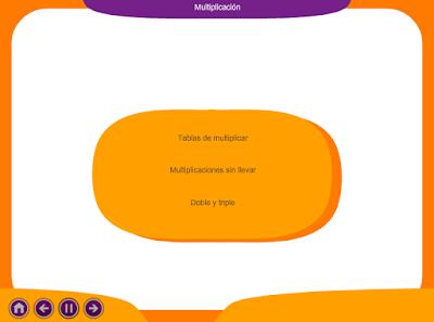 http://www.ceiploreto.es/sugerencias/juegos_educativos/6/Resumen_unidad/index.html
