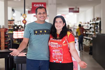 Foto de Romilson Almeida, em Pindobaçu