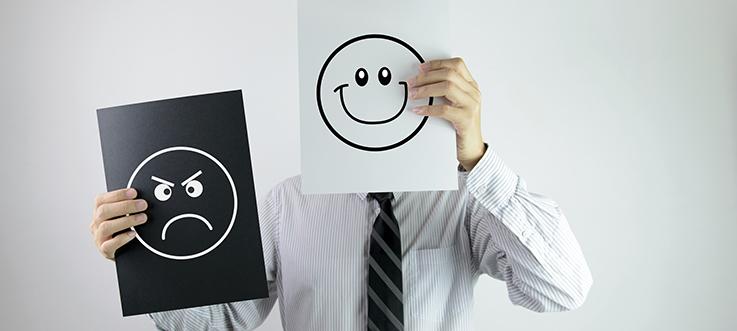Beyninizin karakteri, iletişim kurma başarınızı etkiliyor