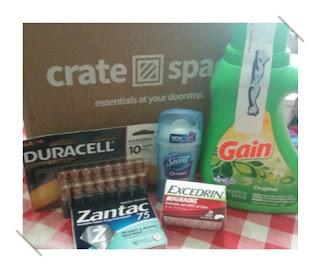 crate box 1