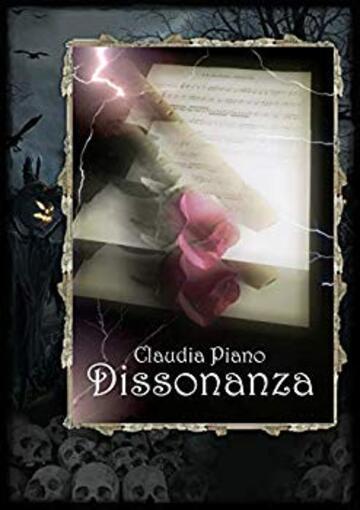Dissonanza di Claudia Piano_Armonia