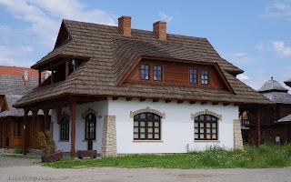 http://fotobabij.blogspot.com/2016/07/bigoraj-miasteczko-na-szlaku-kultur_55.html