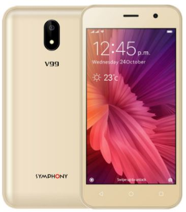 Symphony V99 Price in Bangladesh | Mobile Market Price