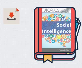 [Download PDF] Social Intelligence