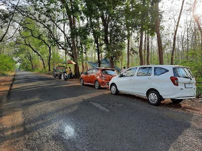 5 Pilihan Mobil Toyota Untuk Keluarga yang Irit dan Nyaman