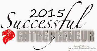 Essential Top Qualities Of Successful Entrepreneurs Desire To Be An Expert